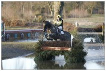 BE , British Eventing, Ultimate Images, Equestrian, Event Photography, Equine, Tweseldown, BEHT, Horse Trials,